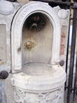Uk-greater-london-london-corporation-of-london-st-dunstans-in-the-west-broken-fountain