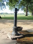 Uk-greater-london-london-kensington-chelsea-hyde-park-7-outdoor-fountain